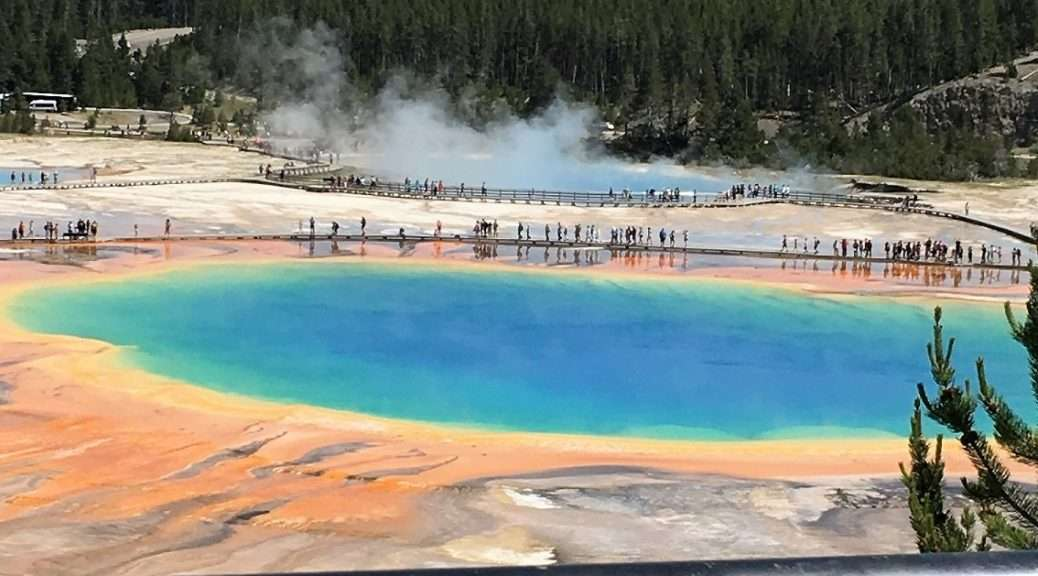 Nicks Grand Prismatic Photo