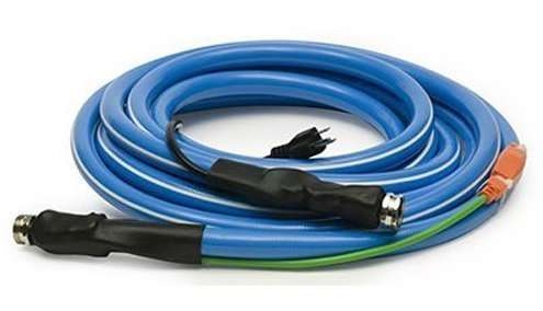 Pirit Heated Water Hose
